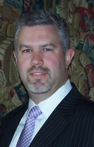 Attorney Phil A. Taylor